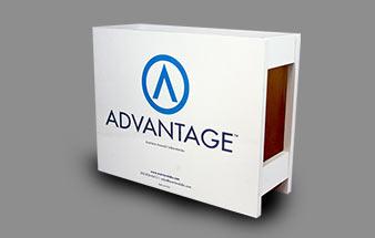 advantage338