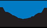 Acertara Logo
