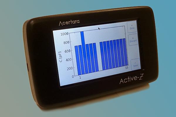 activez1